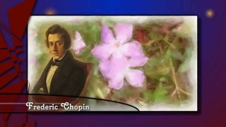 Intro Classical Music Club – The best of Classical Music – Klassische Musik zur Entspannung