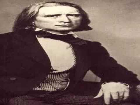 Liszt – Hungarian Rhapsody No. 2 Orchestra – Great Recording