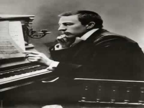 Rachmaninoff –  Vocalise For Violin