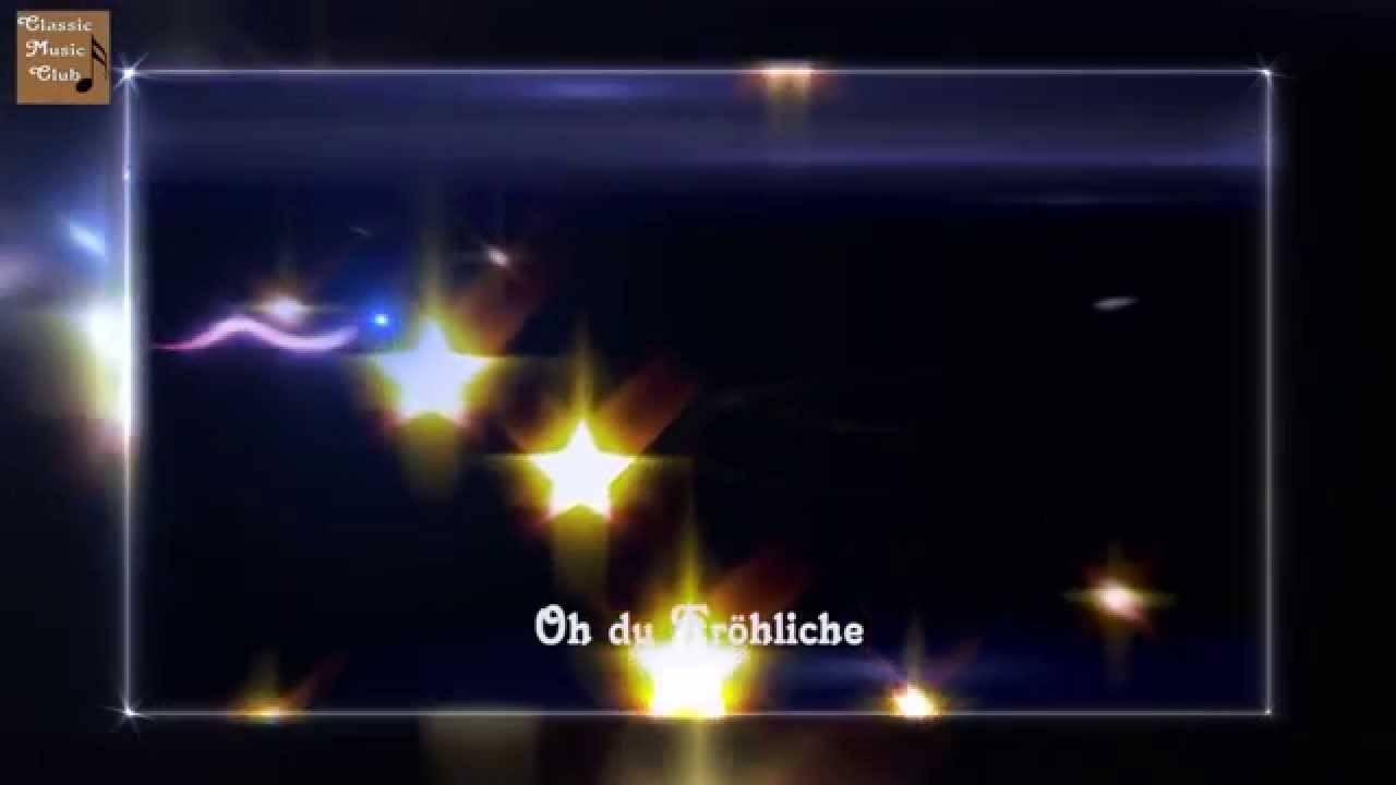 Weihnachtsmusik – Weihnachtslieder – Spieluhren Musik – Christmas Music – Music Box